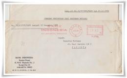 Surat permohonan wawancara 1988 (koleksi pribadi)