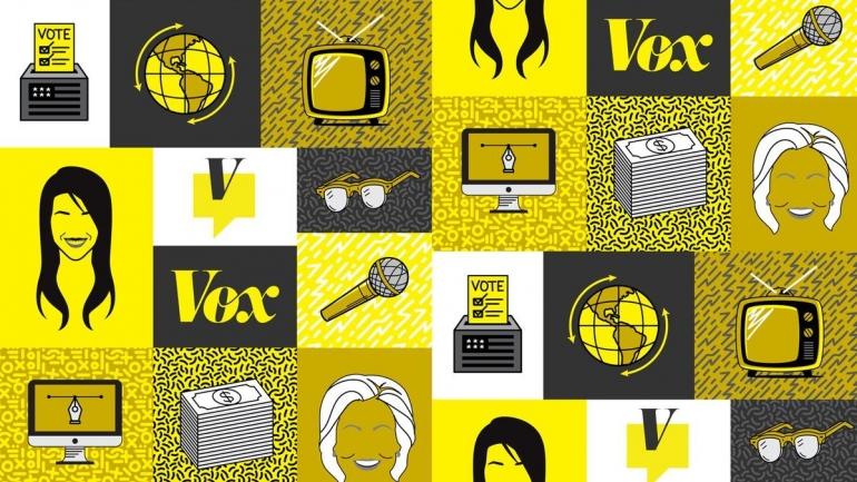 sumber: vox.com