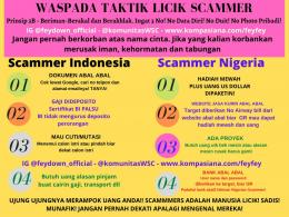 Pict by Canva