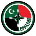Dok Leppami