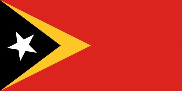 https://upload.wikimedia.org/wikipedia/commons/thumb/2/26/Flag_of_East_Timor.svg/1200px-Flag_of_East_Timor.svg.png