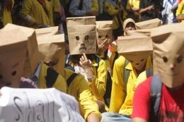 ilustrasi gambar Ospek dari news.okezone.com