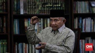 Sumber: CNN Indonesia/Hesti Rika