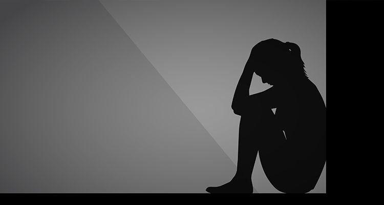 Depresi (sumber: ringtimebanyuwangi.pikiranrakyat.com)