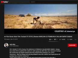sumber: youtube channel Astri Aitko