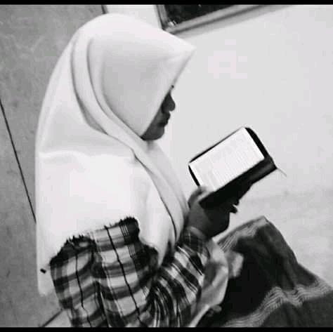 Dokpri Asfiani Mugisari
