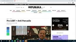 Source: https://republika.co.id/berita/p33ok4396/prolgbt-antipancasila