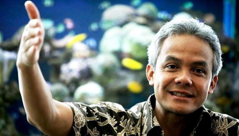ilustrasi: cdn.harianpijar.com