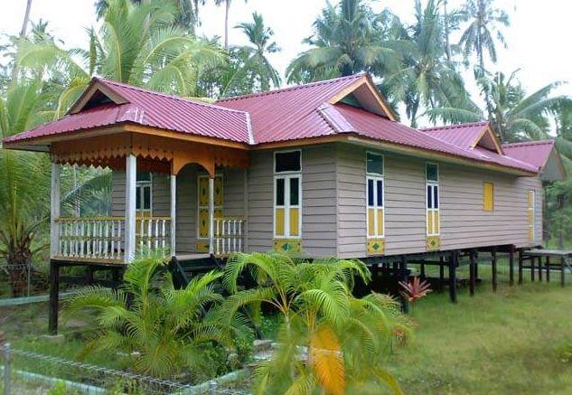 sumber riauberbagi.blogspot.com