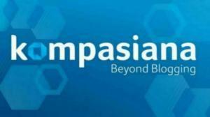 Ilustrasi Kompasiana (sumber: kompasiana.com)