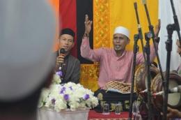 Dok: Ray Iskandar