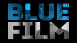 Ilustrasi Blue Film (sumber: liputan6.com)
