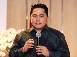 Erick Thohir (ayojakarta.com)