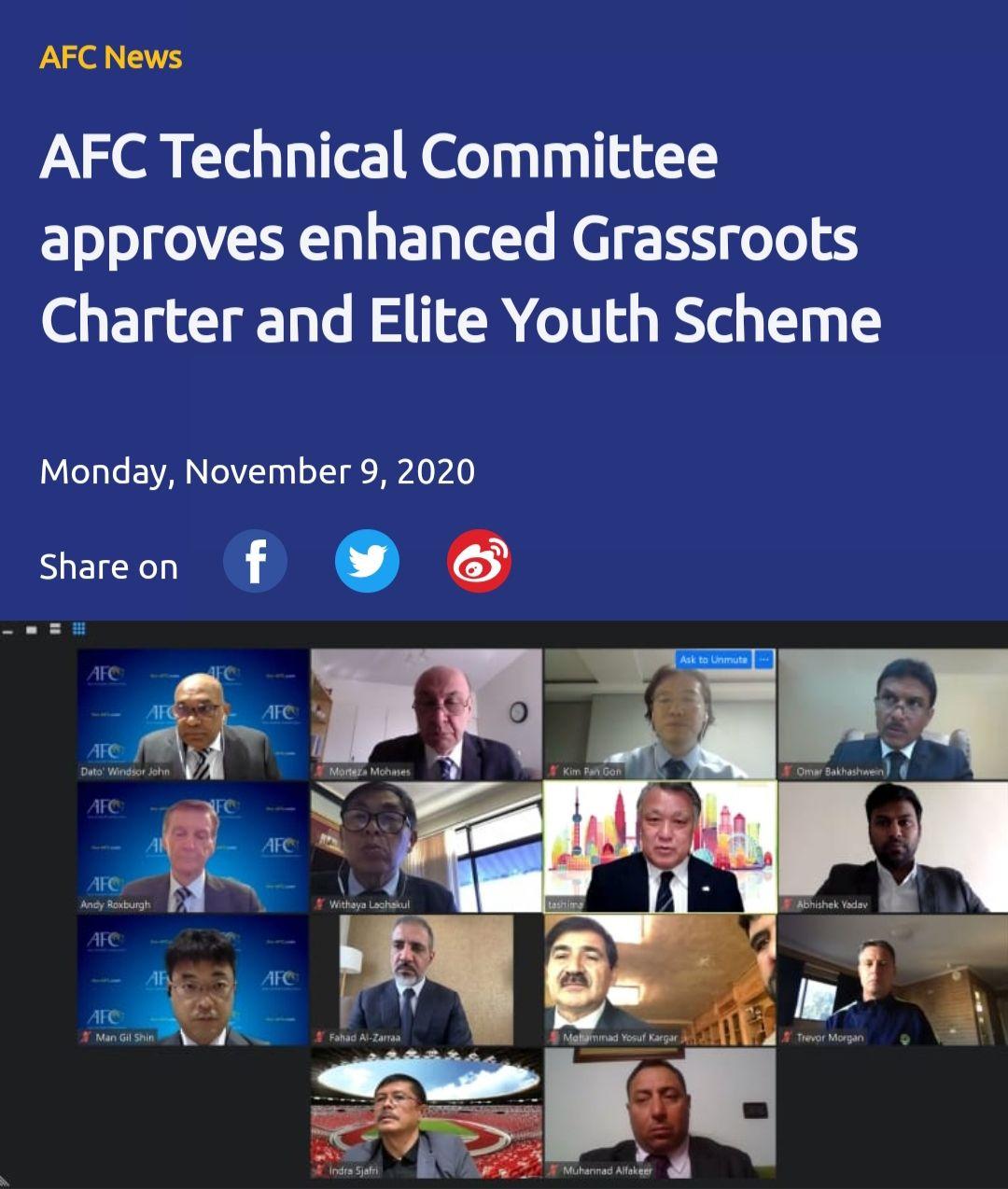 Sumber: the-afc.com