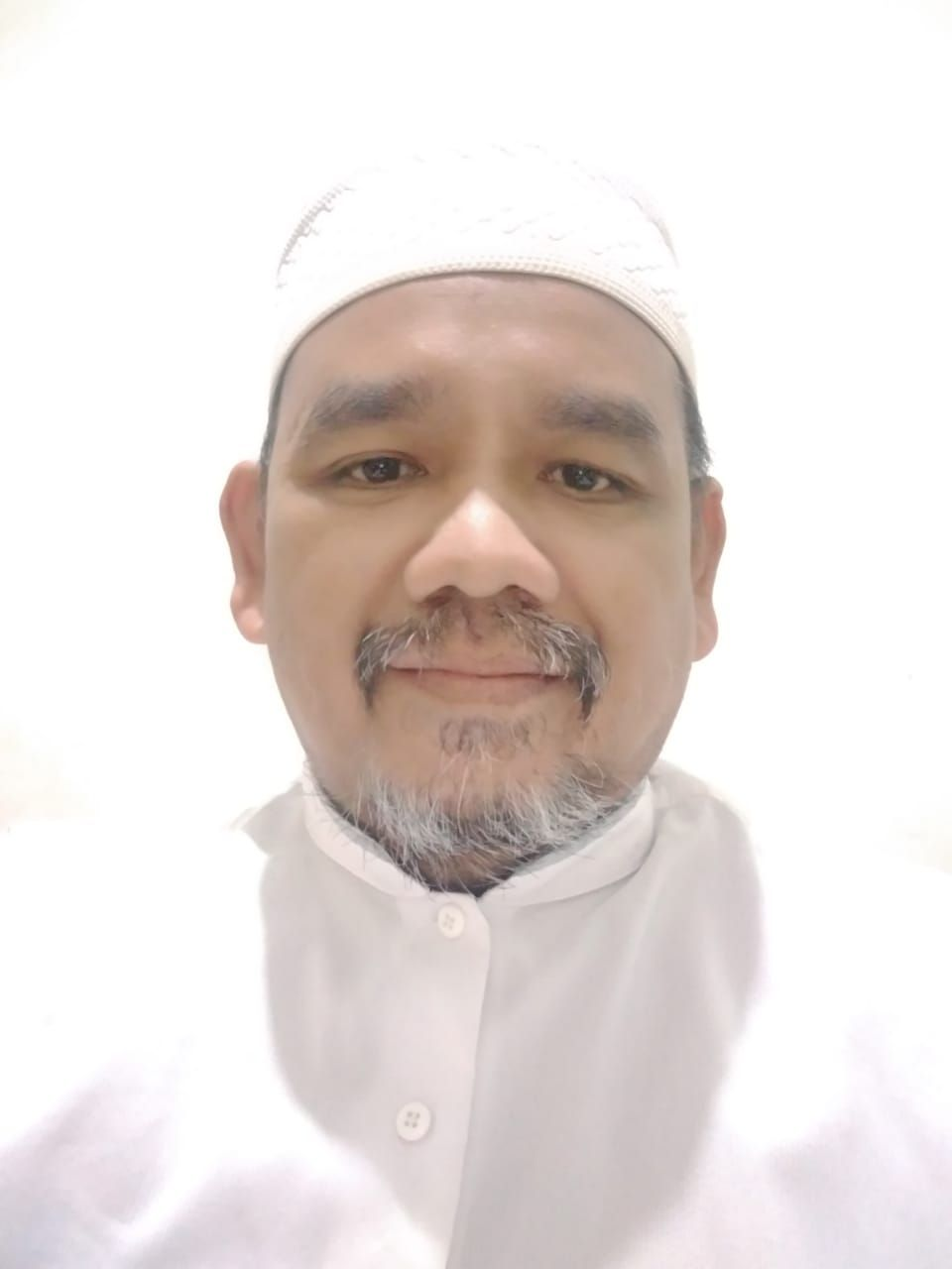 Omjay, Guru Blogger Indonesia
