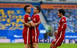 Liverpool (thisisanfield.com)