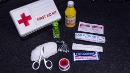Gambar diambil dari medicalogy.com