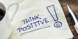 Berpikir positif (sehatq.com)