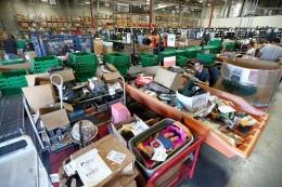 Goodwill Industries (sumber: latime.com)