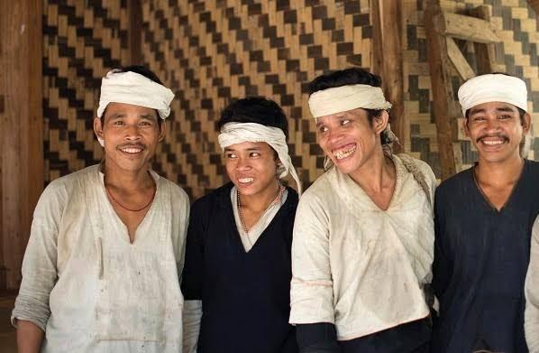 Urang Sunda (phinemo.com)