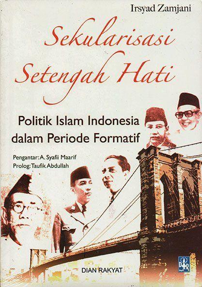 Kredit sampul buku: Penerbit Dian Rakyat, 2010