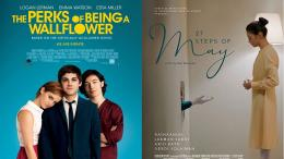 Poster film (imdb.com, diedit oleh penulis)
