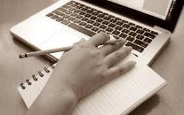 https://www.google.com/imgres?imgurl=https%3A%2F%2Fbataraonline.com%2Fwp-content%2Fuploads%2F2018%2F01%2Fmenulis-artikel-cepat.jpg&imgrefurl=https%3A%2F%2Fhadkourt.com%2F2019%2F03%2F13%2Fcara-menulis-artikel-baru%2F&tbnid=fQzhk9Z1IbNqWM&vet=12ahUKEwicmoCGltntAhXPkZ4KHaIEDsoQMygoegUIARCNAg..i&docid=eM5l51EsB0JKRM&w=663&h=417&itg=1&q=menulis%20artikel&ved=2ahUKEwicmoCGltntAhXPkZ4KHaIEDsoQMygoegUIARCNAg