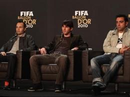 Mungkin cukup berlebihan, saya menyamakan diri seperti Iniesta. Tetapi, saya merasa ada keajaiban bisa menangkring di nominasi Kompasianival 2020. Gambar: via Goal.com