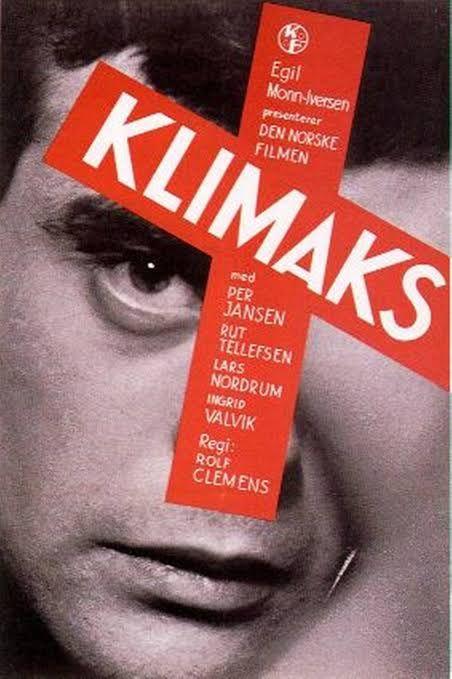 IMDb Klimaks (1965) - IMDb
