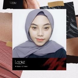 source: instagram.com/lookecosmetics