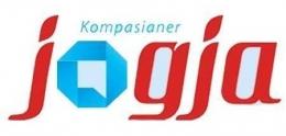 Logo Komunitas K-Jogja  Dokumentasi Kompasiana