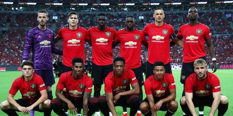 Skuat Manchester United, sumber : https://cdns.klimg.com/