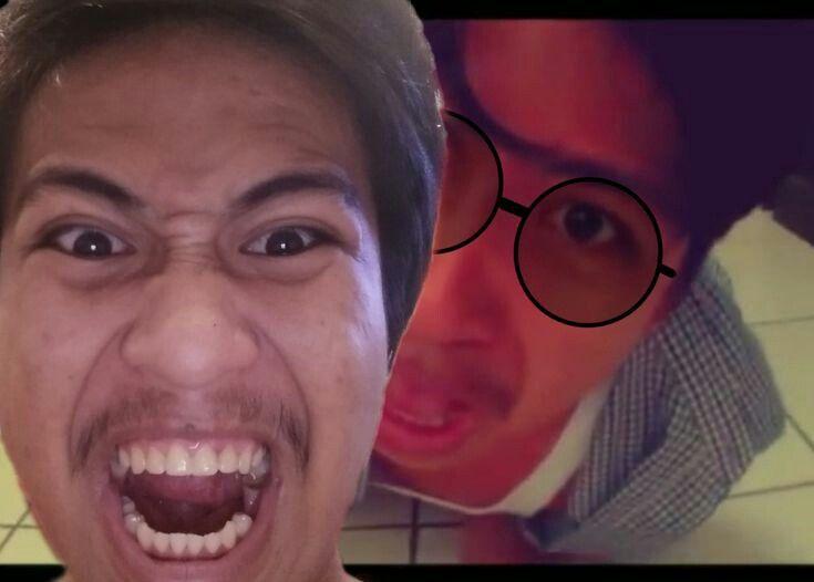 Agung Gede (Agung Kembar, Ybi twins, prince kembar)