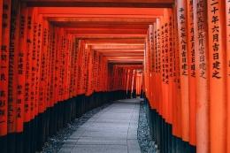 Icon Jepang by Pixabay