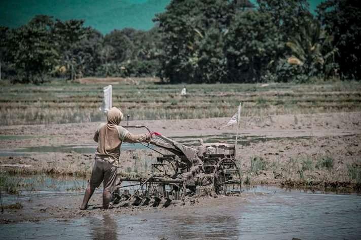 foto by Muhammad Riski Sukur, Street photografer-human interest
