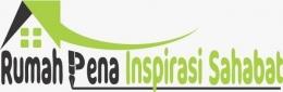 Logo Rumah Pena