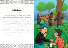 Sumber: tangkapan layar ebook Badan Pengembangan dan Pembinaan Bahasa