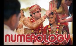 Ilustrasi Dua Jenis Hubungan Pernikahan Numerologi (sumber: nbc.news.com)