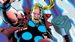 Thunderstrike   Source : loopers.com (Dok. Marvel Studio)