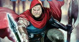 Unworthy Thor  Source : thefanboyseo.com (Dok. Marvel Comics )