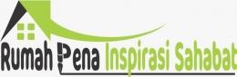 Logo Rumah Pena Inspirasi Sahabat. Dok. RTC
