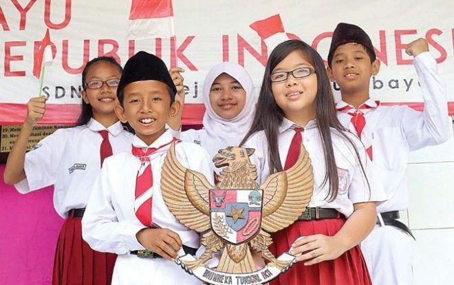 Toleransi di Sekolah - jawapos.com