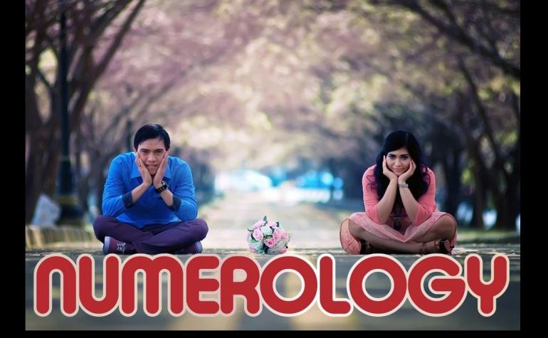Ilustrasi Numerologi, jomlo bukan aib (sumber: drezetop7.com)