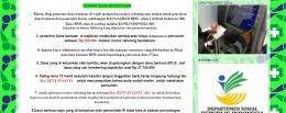 situs bpjs penipuan