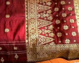 Ilustrasi sultanpalembang.com