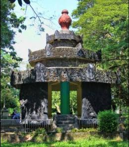 indonesiakaya.com