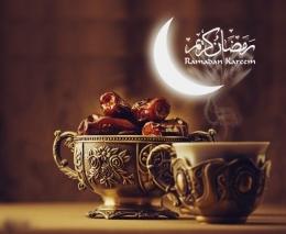 Ilustrasi gambar: muslimgirl.com