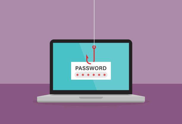 Jaringan internet di rumah harus dilengkapi dengan cyber security. (Foto: iStockPhoto)