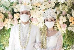 Ilustrasi (sumber: whatsnewindonesia.com)