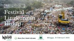Festival Lingkungan Hidup